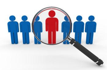 Marketing Digital: 4 Erros Que Você Deve Evitar