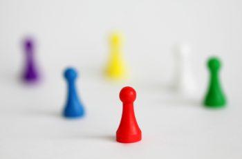 Nicho de Mercado: Como escolher o seu ?