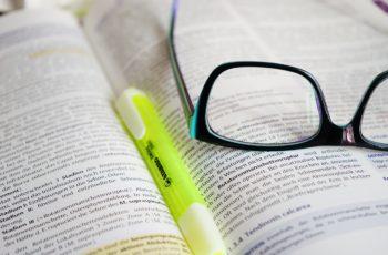 6 Dicas Simples de Produção de Conteúdo para o seu Blog
