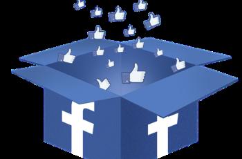 Facebook ADS : Super Dicas de Como Anunciar