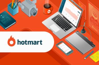 Hotmart: Escolhendo um bom produto para promover