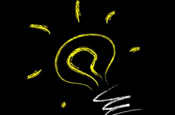 [E-BOOK] Ideias para montar um negócio online