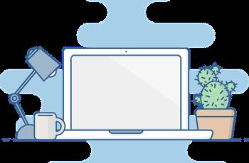 Como criar seu próprio Blog Grátis?