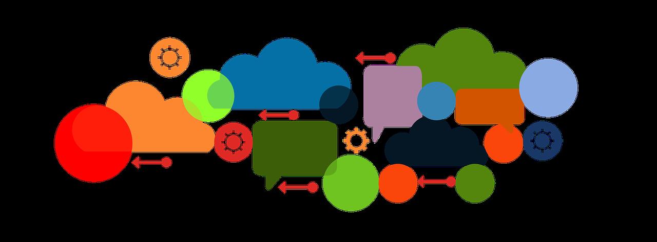 curso-de-marketing-digital