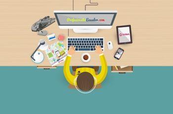 Curso de Marketing Digital: É importante para quem quer empreender?