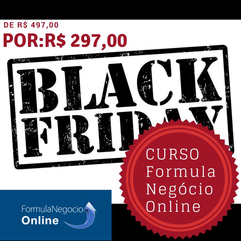 black-friday-formula-negocio-online