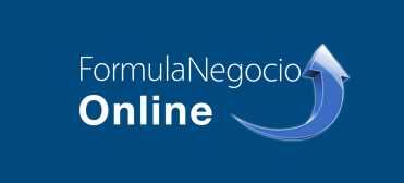curso-formula-negócio-online