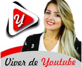 Curso Viver de Youtube da Karyne Otto realmente funciona?